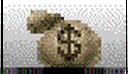 Bank Icon Civ2.png