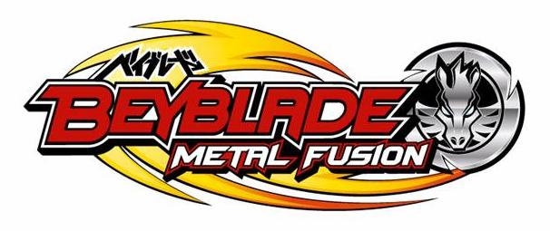 titel beyblade metal fusion originaltitel metal fight beybladeBeyblade Metal Fusion Beyblade Names