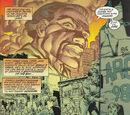 Batman: League of Batmen