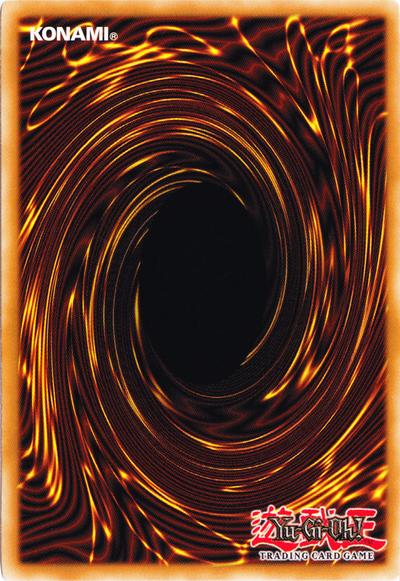 Touhou Magical Card Project [Mời mọi người vào xem] - Page 5 Back-EN
