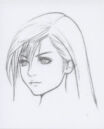AC Tifa's Face Artwork.jpg