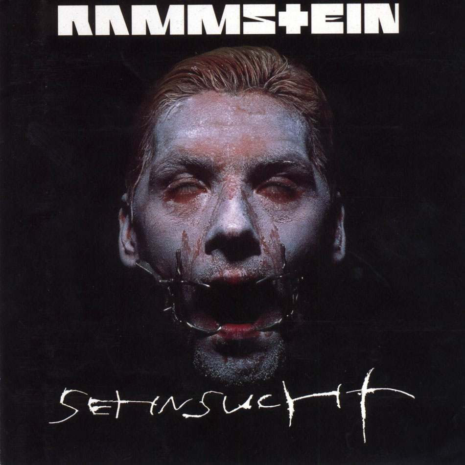 sehnsucht album rammstein wiki lyrics translations news and more. Black Bedroom Furniture Sets. Home Design Ideas