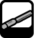 Chisel-GTALCS-icon.png