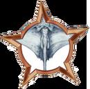 Badge-blogpost-0.png