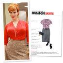 Joan skirts.jpg