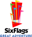 Six Flags Great Adventure logo.png