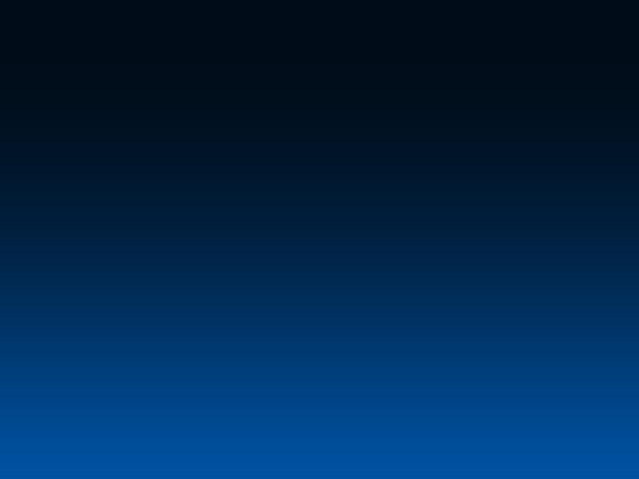 Blue-gradient.jpgFan Feed