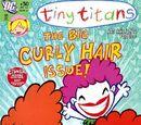 Tiny Titans Vol 1 30