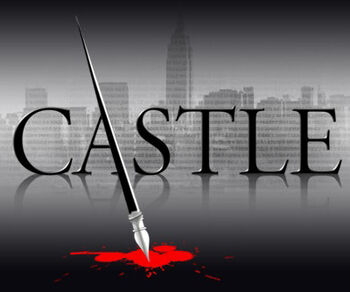 0---tvserials---castle wikia com The backdrop against which