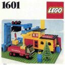 1601-Conveyance.jpg
