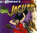 Jaguar Annual Vol 1 1