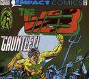 Web (Impact) Vol 1 12