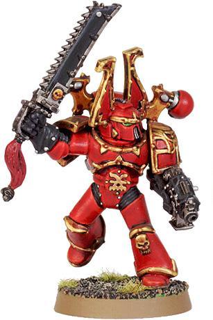 Warhammer 40k orks forum