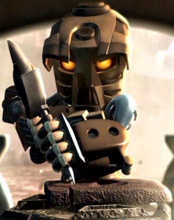bionicle onewa - photo #8