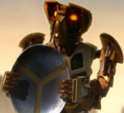 bionicle onewa - photo #30