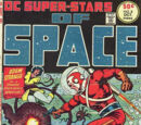 DC Super-Stars Vol 1 8