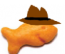 AgentGoldfish's avatar.png