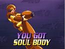 MMX4-Get-SoulBody-SS.png