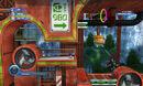 Wii pla act 00.jpg