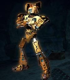 bionicle onewa - photo #4