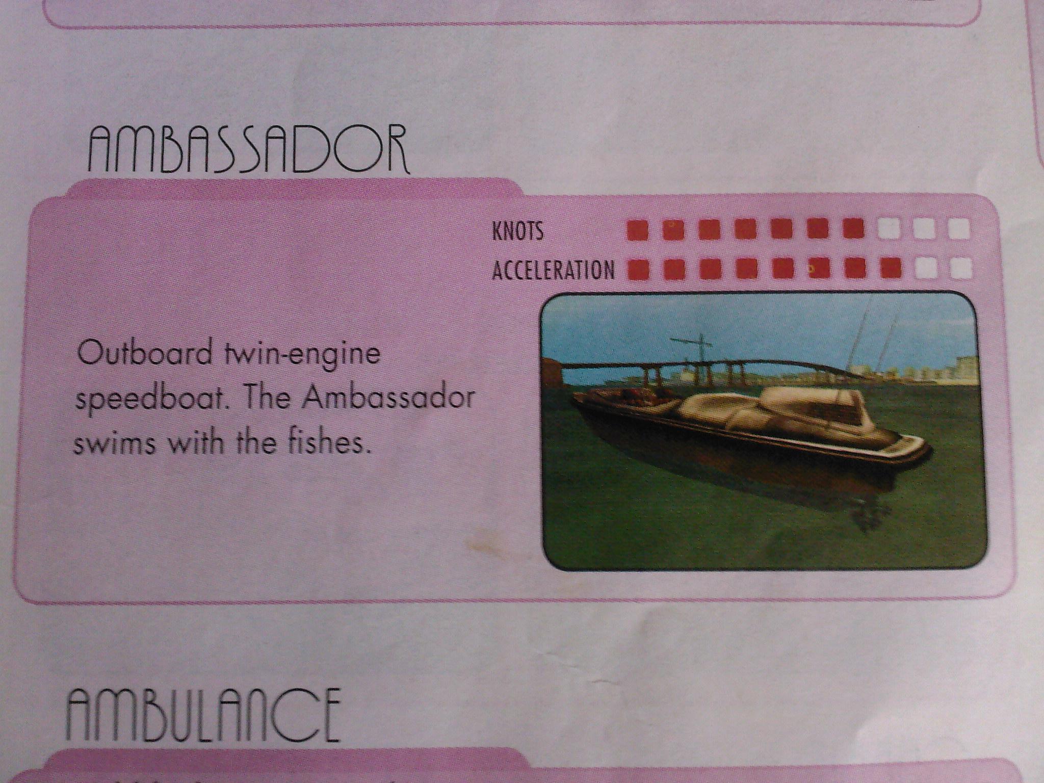 Ambassador_in_bradygames_guide.jpg