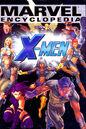Marvel Encyclopedia Vol 1 X-Men Variant 1.jpg