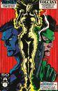 Marvel Comics Presents Vol 1 88 back.jpg