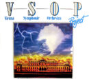 V-S-O-P Project: The Vienna Symphonic Plays Today's Masterpieces In Pop Music