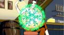 Cana's magic seal.jpg