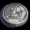 PirateCoins Cuba-icon