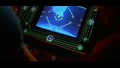 Space paranoids 82 controls.png