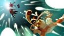 Taokaka (Continuum Shift, Story Mode Illustration, 2).png