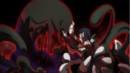 Arakune (Continuum Shift, Story Mode Illustration, 3), Type A.png