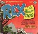 Adventures of Rex the Wonder Dog Vol 1 13
