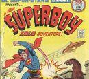 DC Super-Stars Vol 1 12