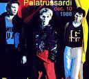 Palatrussardi: Dec. 10, 1988
