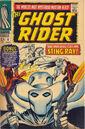 Ghost Rider Vol 1 4.jpg