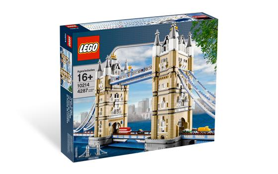 10214 tower bridge brickipedia the lego wiki. Black Bedroom Furniture Sets. Home Design Ideas