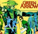 Green Arrow Annual Vol 2 2/Images