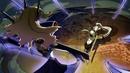 Hakumen (Continuum Shift, Story Mode Illustration, 3).png