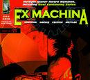 Ex Machina Vol 1 21
