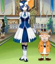 Juvia joins Fairy Tail.JPG