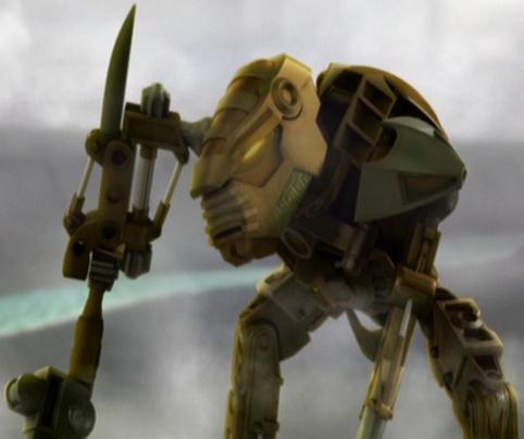 bionicle onewa - photo #13