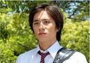 Shota Saito.jpg