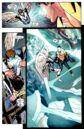 Dark X-Men Vol 1 3 page 15 Calvin Rankin (Earth-616).jpg
