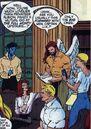 Excalibur Vol 1 124 page 23 Calvin Rankin (Earth-616).jpg
