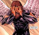 Dark X-Men The Beginning Vol 1 1 page 21 Calvin Rankin (Earth-616).jpg