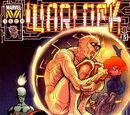 Warlock Vol 5 3