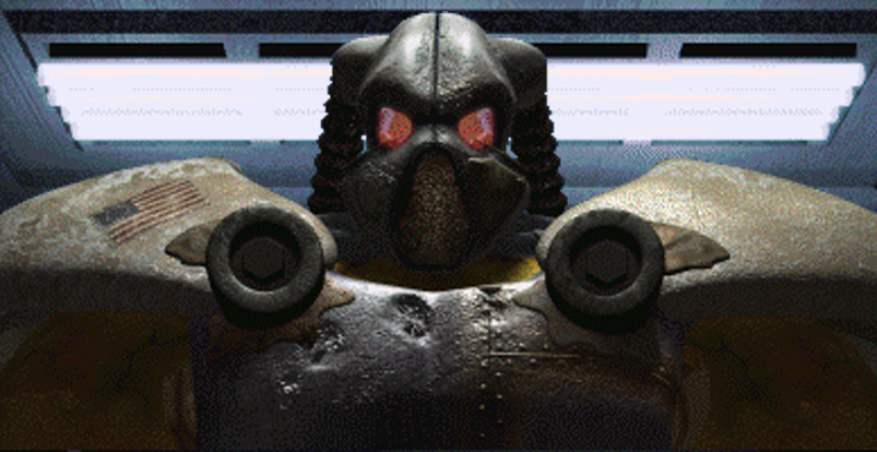 Frank Horrigan The Fallout Wiki Fallout New Vegas And