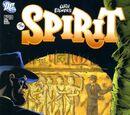 Spirit Vol 1 18